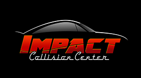 Impact Collision Center